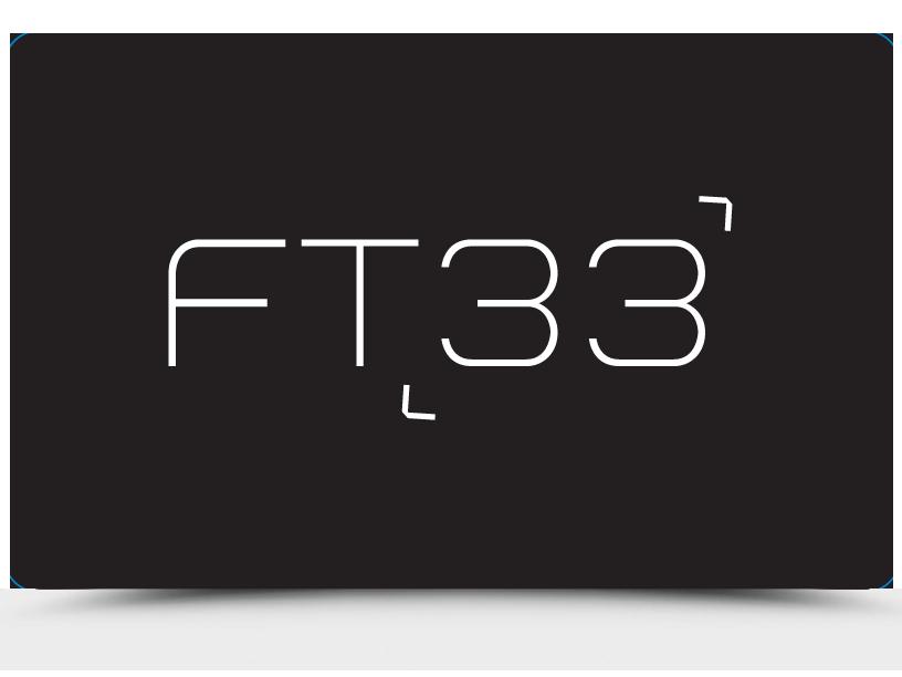 home FT33 Dallas